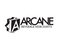 Arcane Beverage Merchants