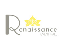 Small Business Promotions: Renaissance Event Hall