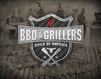 The Barbeque & Griller's Guild