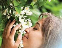 Novartis Xolair: Control asthma