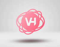 Studio Hopman Ident