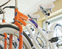 Cycle Learning Center