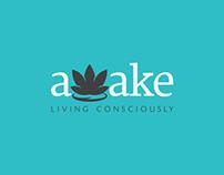 Awake: Living Consciously