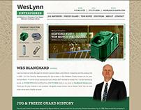 WesLynn Enterprises