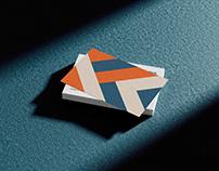 Access Bank Rebranding   Concept