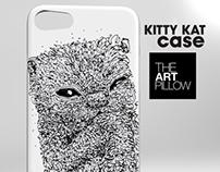 Kitty Kat Case