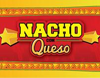 Club Social Nacho con Q