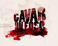 Cavar un Foso - Adolfo Bioy Casares