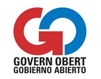 Govern Obert