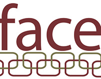 Surfaces9 Logo