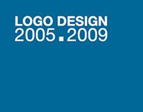 2005.2009 logos