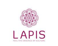 Lapis Handcrafts Fair (Branding)