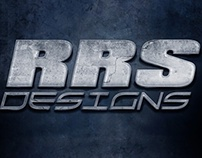 RRS Designs