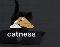 Catness Brand