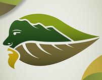 Identidad Visual del ANP Sierra del Tentzo