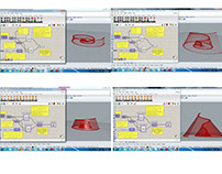 Visualización y simulación_Bitácora grasshopper_201420
