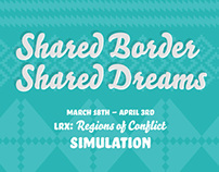 Shared Border, Shared Dreams