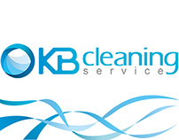 KB Cleaning