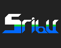 Logo Sribu.com 2