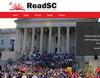 ReadSC.org