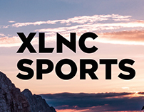 XLNC SPORTS