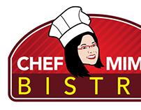 Chef Mimi's Bistro