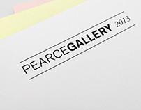 Pearce Gallery