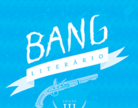 Revista Bang Literário #3