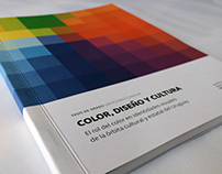 Color, diseño y cultura