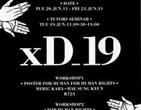 xd_19
