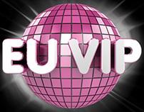 Logo EU VIP