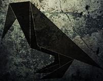 Origamis Design