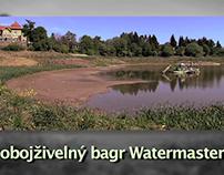 SB profi - Watermaster Classic