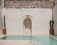 Palazzo Galatina - Apulia