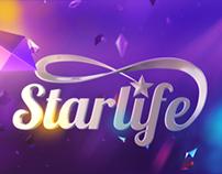 Starlife | STAR