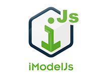 iModelJs Icon