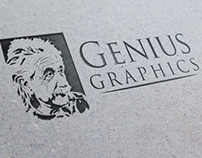 Genius Graphics