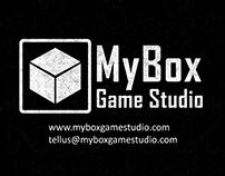 MYBOX GAME STUDIO
