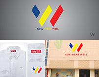 NEW WEAR WELL (www.newwearwell.com)