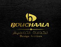 BOUCHAALA