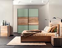 Furniture '3