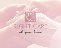 Right Care