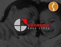 Gramedia Classic Stories