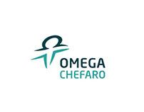Segnali - Chefaro Pharma Italia