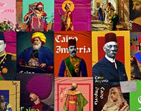 Cairo Imperia