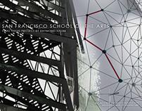 SF SCHOOL OF THE ARTS