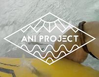 ANI Project 2015