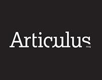 Articulus Magazine