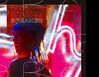 Breaker — IA POV.