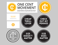 One Cent Movement